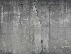 Fantastic wallpapers as a concrete - as grey being my favourite color.