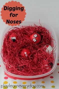 Ten fun and easy to set up games for kids to play to help raise money on Red Nose Day for Comic Relief. Infant Activities, Craft Activities, Classroom Activities, Kids Party Games, Games For Kids, Red Nose Day, Up Game, How To Raise Money, Fundraising