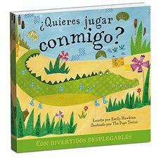 Especial Día del Libro Infantil: libros para peques + marcapáginas y etiquetas imprimibles – Una mamá novata