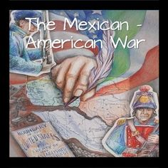 What are just reasons for war? Your students will explore the Mexican-American War in a reading and visual activity. Students will begin the activity by participating in a 4 Corner Debate associated with causes of the Mexican-American War. They will then work with a partner to read about the Mexican-American War and answer discussion questions. The activity concludes with a Newspaper Article assignment.