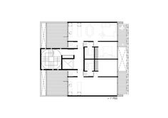 Galería - Edificio Calazanz / BAAG - 17