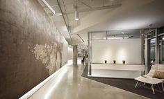 JCP Architects, Bellevue, WA.    ----- Lighting design: JCP Architects  ----Photo: Benjamin Benschneider  ----------- Click for more information
