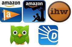 5 Best College Apps for iPhone: Money Saving Apps, NewsScream