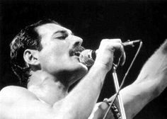 E' il 24 novembre del 1991 alle ore 18.48 all'età di 45 anni Freddie Mercury muore, nella sua casa di Earls Court a Londra, per una broncopolmonite aggravata con complicazioni dovuta alla malattia del…