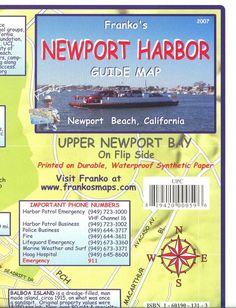 Timberland Newport Bay Men US Tan Chukka Boot Newport - Boot man us map