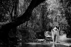 Blog - Página 4 de 51 - Fotografo de bodas, Fotografia de bodas, fotografo de novias, fotos de matrimonio