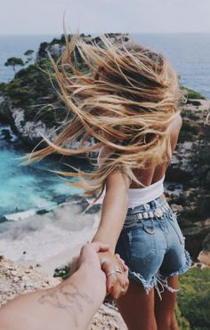 Trendy Ideas For Funny Couple Pictures Poses Relationship Goals Funny Relationship Pictures, Funny Couple Pictures, Funny Photos, Summer Couple Pictures, Cute Beach Pictures, Girl Pictures, Tumblr Beach Pictures, Sand Pictures, Couple Memes