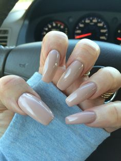 Opi Color is Tara Massoud  LOVE LOVE ! These are my own.