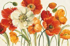 http://imagecache6.allposters.com/LRG/62/6226/1883100Z.jpg