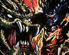 Spray Art By Joe by SprayArtByJoe on Etsy Comic Book Characters, Comic Books, Fictional Characters, Spiderman, Etsy Seller, Superhero, Unique Jewelry, Vintage, Art