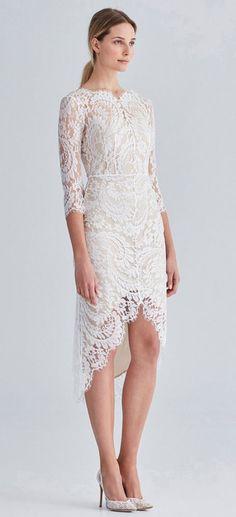 17dd272e8341e 97 Best Wedding Dresses images | Wedding dresses, Weddings, Alon ...