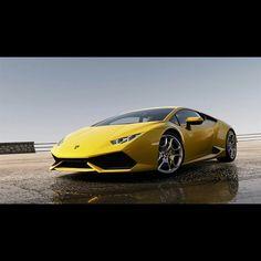 Lamborghini huracan is the hero car for forza horizon 2 media gallery. featuring 4 lamborghini huracan is the hero car for forza horizon 2 (. Lamborghini Huracan, Microsoft, Xbox One, Forza Motorsport 3, Course Automobile, Car 3d Model, Xbox Console, Yellow Car, Continental