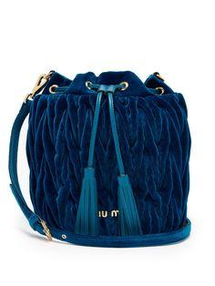 6b5ff16563ae 70 Best ○ Bags ○ images in 2019 | Beige tote bags, Handbags ...