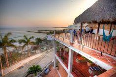 Hotel la Quinta del Sol – Punta de Mita