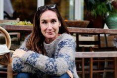Signe Wenneberg: Drop selfies og vis hvad du kan