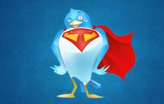 10 Tips for Using Twitter Like a Pro: Reflect your brand; Be 'personal'; Hashtag wisely; Play 'nice'; Run contest; more...