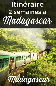 Itineraire madagascar 2 semaines https://www.airbnb.fr/c/jeremyj1489