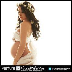 My Maternity Pictures. Jennifer Stano, maternity ideas, goddess.