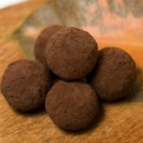 #Ragi Coconut Ladoo: Here's a #ladoo recipe from the wholesome, healthy produce with #coconut, jaggery and crunchy peanuts.
