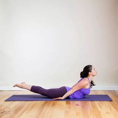 Open Lizard See Ya, Sciatica: Yoga Poses to Offer Relief Yoga For Sciatica, Sciatica Stretches, Sciatica Pain Relief, Lower Back Pain Exercises, Stretching Exercises, Hip Pain, Lumbar Exercises, Relaxing Yoga, Yoga Exercises