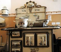 emaille - Google Search