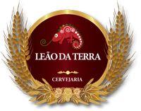 Leão da Terra - Bar de cervejas especiais localizado em São Paulo/São Paulo.