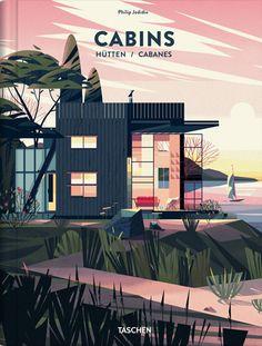 """CRUSCHIFORM: """"JJ. Abrams - trois couleurs magazine """""""