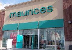 Maurices Customer Satisfaction Survey