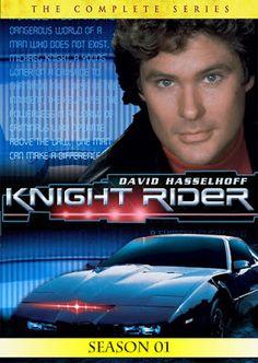 linkstoworlds: knight rider [1982]  complete season 01 free downl...