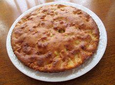 Le gâteau pomme châtaigne : une recette facile La farine de châtaigne apporte une saveur originale aux gâteaux les plus simples. Nous vous proposons de découvrir la recette du gâteau pomme châtaigne, un dessert très facile à réaliser sur la base d'un gâteau au yaourt.