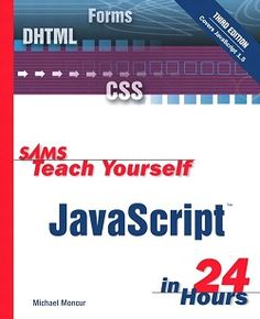 6 Free Javascript E-Book Worth Reading | Queness