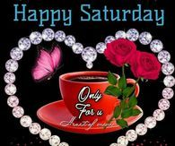 Good Morning Happy Saturday Its A Good Life Enjoy Your Day Happy Saturday Pictures, Good Morning Happy Saturday, Facebook Image, For Facebook, Let The Weekend Begin, Tumblr Image, Good Morning Picture, Life Is Good, Twitter