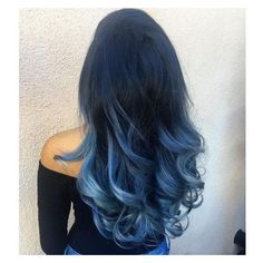 Crazy color hair dye ❤ liked on Polyvore featuring beauty products, haircare and hair color