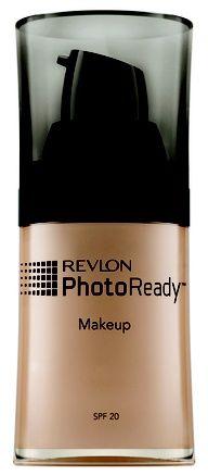 PhotoReady Liquid Makeup