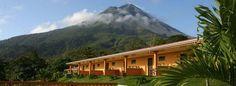 Wild Planet Adventures | Costa Rica