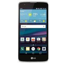 LG Phoenix 2 – smartphone cu afisaj la 5 inch 720p si Android 6.0 Marshmallow: http://www.gadgetlab.ro/lg-phoenix-2-smartphone-cu-afisaj-la-5-inch-720p-si-android-6-0-marshmallow/