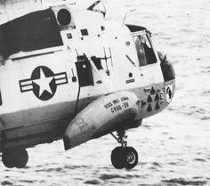File:SH-3D HS-4 over Apollo 13 mission markers NAN2-72.jpg - Wikipedia ...