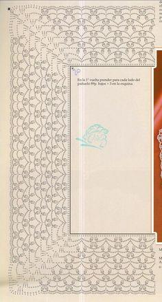 Салфетки на спицах и крючком | Записи в рубрике Салфетки на спицах и крючком | Дневник Арина_Мальцева : LiveInternet - Российский Сервис Онл...