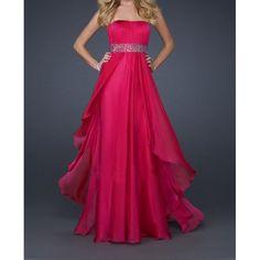 Stunning Evening/ Formal / Graduation / Bridesmaid Dress