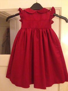 Bar, Summer Dresses, Fashion, Vestidos, Moda, Summer Sundresses, Fashion Styles, Fashion Illustrations, Summer Clothing