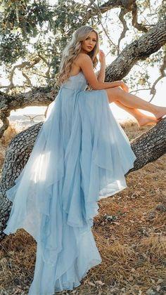 Dresses Short, Backless Prom Dresses, Prom Dresses Online, Prom Dresses Blue, Cheap Prom Dresses, Prom Party Dresses, Dresses On Sale, Prom Dresses With Straps, Dress Prom