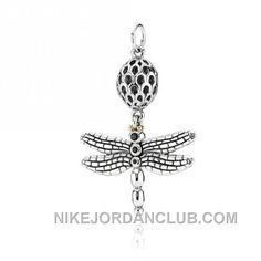 http://www.nikejordanclub.com/pandora-charms-sale-clearance-cheap-pandorapdl001-new-release.html PANDORA CHARMS SALE CLEARANCE CHEAP PANDORA.PDL.001 NEW RELEASE Only $22.37 , Free Shipping!