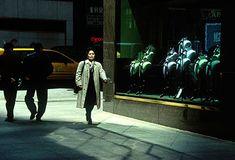 Franco Fontana Lyon, Night Photography, Street Photography, Franco Fontana, Jeff Wall, Edward Hopper, Manet, Illustrations, Color Street