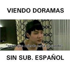 memes bts español - Buscar con Google