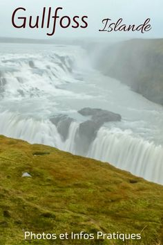 Iceland Island, Destinations, Voyage Europe, Destination Voyage, Photos Voyages, Rest Of The World, Future Travel, Blue Lagoon, Just Go