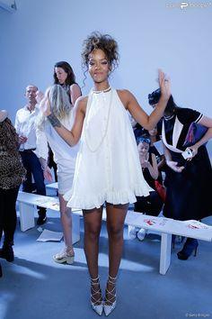 vestidos curtos branco - Pesquisa Google