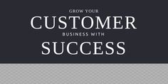 Customer Success isn't just a way to retain clients – it's the most potent way to grow your SaaS business. Here are ten Customer Success techniques to use.