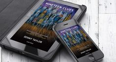 FREE EBOOK DOWNLOAD: Nineteen Clues: Great Transformations Can Be Achieved Through Collective Action