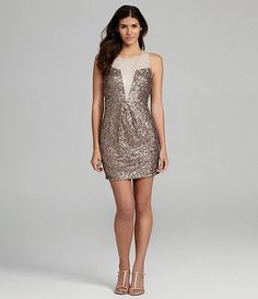 Available at Dillards.com #Dillards $138