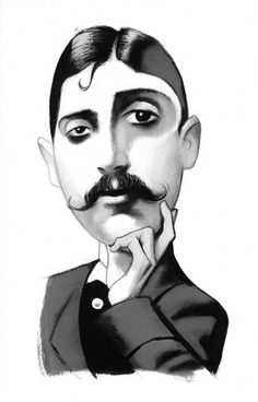 Portraits - Caricatures by Fernando Vicente, via Behance Marcel Proust, Satire, Comic Book Characters, Comic Books, Proust Questionnaire, Camille Claudel, Sketches Of People, Celebrity Caricatures, Spanish Artists
